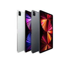 [Pre-Order]Apple M1 11-inch iPad Pro - All Colours