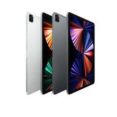 [Pre-Order]Apple M1 12.9-inch iPad Pro - All Colours