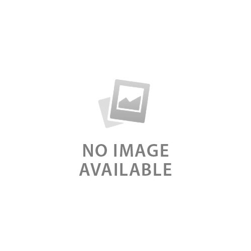 Rode NT1 Complete Studio Microphone Kit with Interface (NT1/AI1KIT)