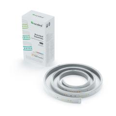Nanoleaf Essentials 1m Lightstrip Expansion Kit