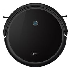 360 C50 Robot Vacuum and Mop Cleaner