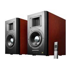 Edifier Airpulse A300 Hi Res Audio Active Speaker System