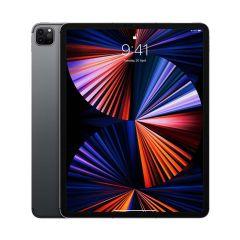 Apple M1 12.9-inch iPad Pro Wi-Fi + Cellular 256GB - Space Grey MHR63X/A