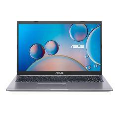 Asus X515EP-BQ038T 15.6in FHD i5-1135G7 MX330 8GB 512GB Laptop