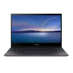 Asus ZenBook Flip S UX371EA-HL127R 13.3in OLED UHD 4K Touch i7-1165G7 16GB 1TB Laptop
