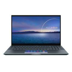 Asus ZenBook Pro 15 UX535LI-BO202R 15.6in FHD Touch i7-10870H GTX1650Ti 16GB 512GB Laptop