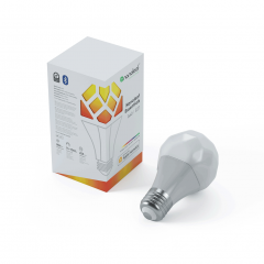 Nanoleaf Essentials Smart Bulb A60 | E27