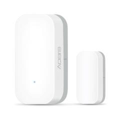 Aqara Door and Window Sensor - HomeKit Compatible
