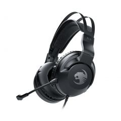 Roccat ELO X Wired Multi Platform Stereo Gaming Headset