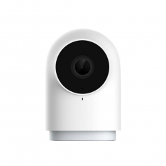 Aqara Security Camera Hub G2H - HomeKit Compatible