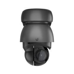 Ubiquiti UVC-G4-PTZ UniFi Video PTZ Camera 4K 24FPS Video Streaming 22x Optical Zoom
