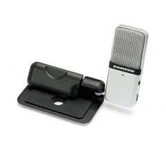 Samson Go Mic USB Microphone
