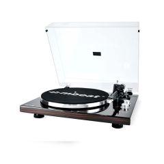 mbeat PT-18K Bluetooth Record Turntable Player