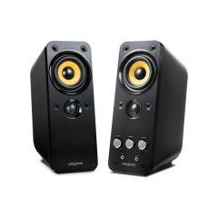 Creative Gigaworks T20 Series II Premium Desktop Speaker