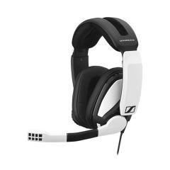 EPOS Sennheiser GSP 301 Closed Back Gaming Headset