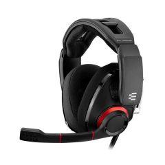 EPOS Sennheiser GSP 500 Open Back Gaming Headset