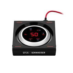 EPOS Sennheiser GSX 1200 PRO Virtual 7.1 Gaming Audio Amplifier