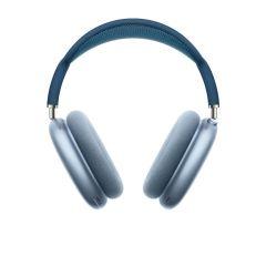 Apple AirPods Max - Sky Blue MGYL3ZA/A