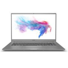 MSI Modern 15 A10M-425AU 15.6in FHD I5-10210U 8GB 512GB Laptop