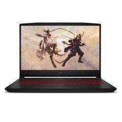 MSI Sword 15 A11UC-221AU 15.6in 144Hz i7-11800H RTX3050 16GB 512GB Gaming Laptop