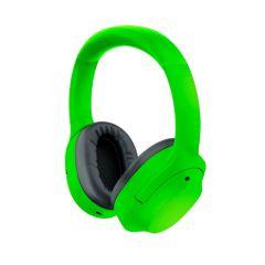 Razer Opus X - Green - Active Noise Cancellation Headset RZ04-03760400-R3M1