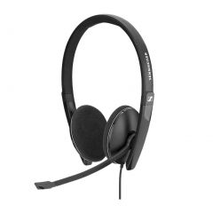EPOS Sennheiser PC 5.2 Chat - Stereo headset with Microphone