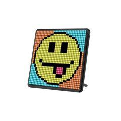 Divoom Pixoo Max Customisable Pixel LED Display