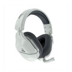 Turtle Beach Stealth 600X Gen2 Gaming Headset for Xbox - White