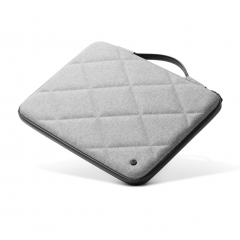 Twelve South SuitCase for MacBook Air/Pro 13-inch