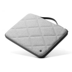 Twelve South SuitCase for MacBook Pro 16-inch