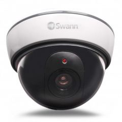 Swann PNP-25/D Imitation Dome Camera SW312-WDD