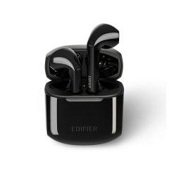 Edifier TWS200 True Wireless Earbuds with Bluetooth 5.0 AptX