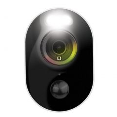 Uniden APPCAM SPOTLIGHT+ Guardian Full HD App Cam Spotlight+