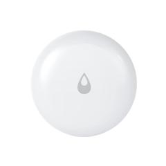 Aqara Water Leak Sensor SJCGQ11LM