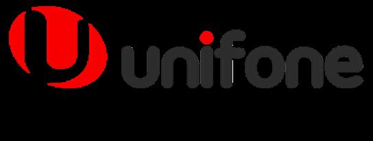 Vodafone Partner Logo